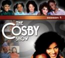 Season 1 (The Cosby Show)