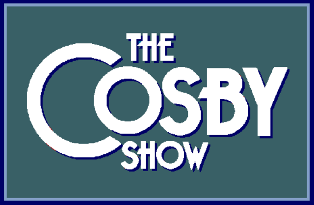 File:Cosby Show Carolina Olive.png