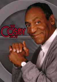 Cosby Show 1024 x 1487