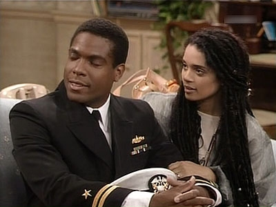 File:Martin-Kendall-played-by-Joseph-Phillips.png