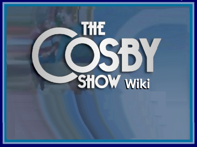 File:1480px-The Cosby Show Ice Blue Paisley.png