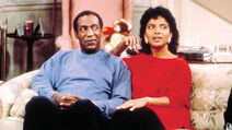 The cosby show still
