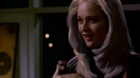 The Craft (1996) HD trailer
