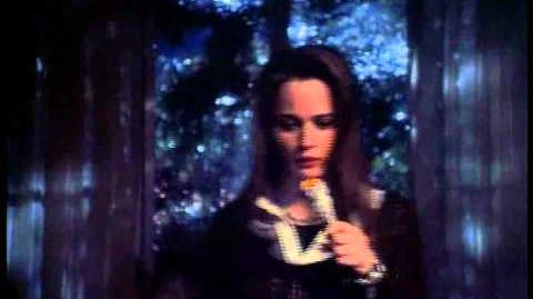 The Craft - Healing Bonnie Deleted Scene