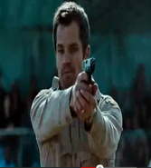 David shoots Rory