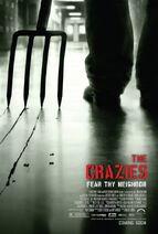 The-crazies-2010