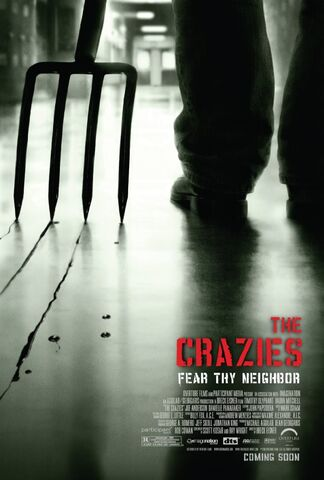 File:The-crazies-2010.jpg