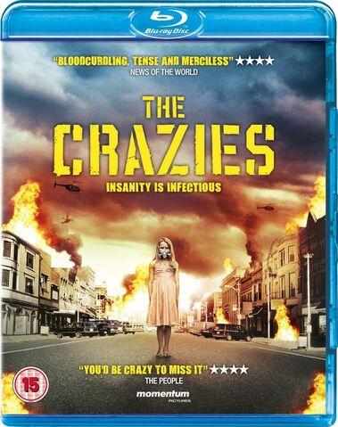 File:UK Crazies.jpg