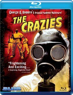 Thecrazies1973bluray