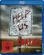 German Crazies
