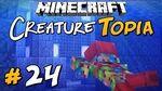 CreatureTopia24