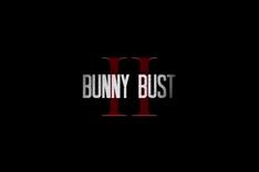Bunnybust2