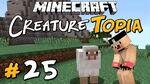 CreatureTopia25