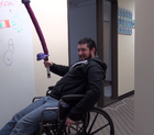 Handicapablenova