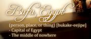 Ejipt