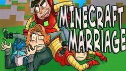 McMarriage3