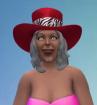 Anal MOM