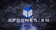 Sp00n logo 2010