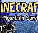 Tri-Mountain Survival