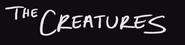 The Creatures logo 2012