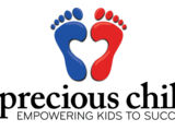 "The Creatures ""A Precious Child"" Charity Stream"