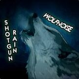 WolfNoise