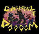 Carnival Of Doooom