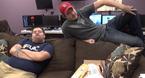 Dan And Koots