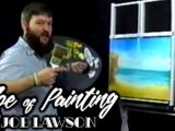 The Joe of Painting
