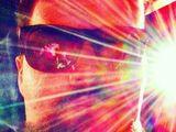 Danz Newz/Bio
