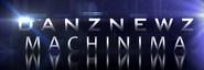 Danz logo 2010