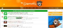 Reddit-0