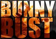 Bunnybust
