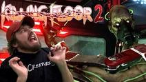 GameplayKillingFloor2