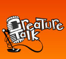 Creature Talk
