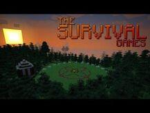 Survivalgames