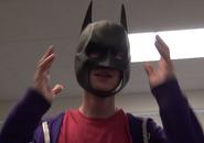 Batspencer