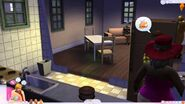 Eat-spoiled-cake-the-sims-4-game-640x360