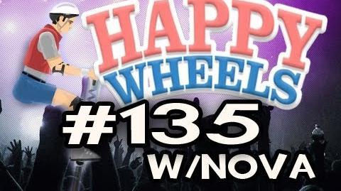 Happy Wheels w Nova Ep