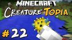 CreatureTopia22