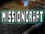 Mission-Craft