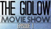 Gidlow Movie Show thumbnail