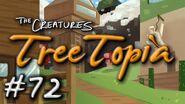 Treetopia72