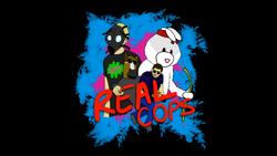 Real Cops