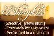 Blumkin