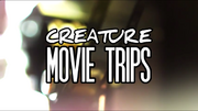 Movietrips2