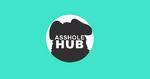 Anus hub