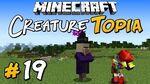 CreatureTopia19