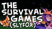 Survivalgamessly