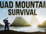 Quad-Mountain Survival